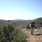april26_trail