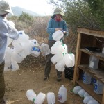 april27_c2_watercache
