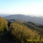 april27_hilltrail