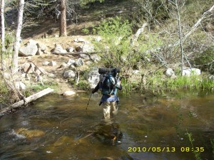 may13_creekcrossing2