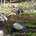 may13_creekcrossing3