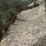 may18_trail3