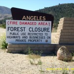 may19_forestclosedsign