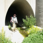may20_tunnel