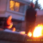 may22_4fire