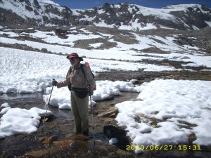 27june20snowfield