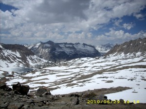 29june7snowpass