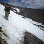 july13_9snowtrail