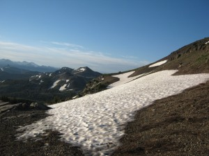 july16_3snowfield
