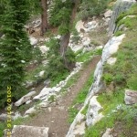 july16_9trail