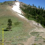 july19_4snowtrail