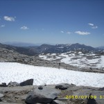 july9_3snowfield