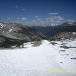 july9_4snowview