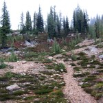 Sept18_2trailview